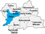 Žilina_(okres), zdroj wikipédia