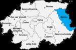 Revúca_(okres), zdroj wikipédia