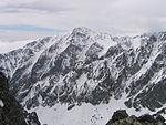 Slavkovský štít, zdroj wikipédia