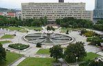 Námestie_slobody_(Bratislava), zdroj wikipédia