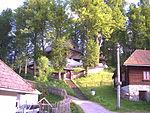 Drevený_artikulárny_kostol_(Leštiny), zdroj wikipédia