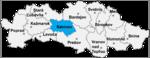 Sabinov_(okres), zdroj wikipédia