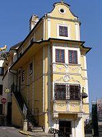 Bratislavské_kultúrne_a_informačné_stredisko, zdroj wikipédia