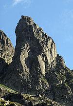 Druhý Mních, zdroj wikipédia