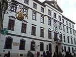 Univerzitná_knižnica_v_Bratislave, zdroj wikipédia
