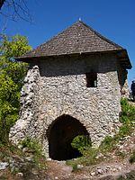 Muránsky_hrad, zdroj wikipédia