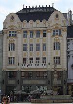 Palác_Uhorskej_eskontnej_a_zmenárenskej_banky, zdroj wikipédia