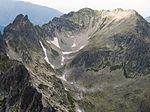 Svišťový_štít, zdroj wikipédia