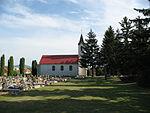Belince, zdroj wikipédia