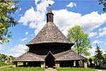 Kostol_Všetkých_svätých_(Tvrdošín), zdroj wikipédia