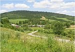Nižný_Komárnik, zdroj wikipédia