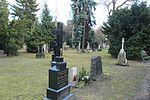 Ondrejský_cintorín, zdroj wikipédia