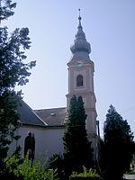 Búč, zdroj wikipédia
