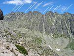 Malé Solisko, zdroj wikipédia