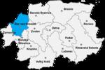 Žiar_nad_Hronom_(okres), zdroj wikipédia