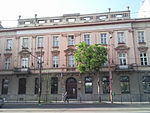 Bratislava_–_mestská_časť_Staré_Mesto, zdroj wikipédia