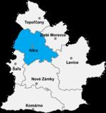 Nitra_(okres), zdroj wikipédia