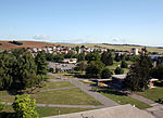 Dudince, zdroj wikipédia