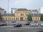 Paluďaiho_palác_(Pražská), zdroj wikipédia