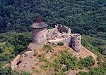 Šomoška_(hrad), zdroj wikipédia