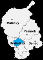 Bratislava_III_(okres), zdroj wikipédia