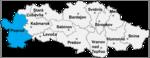 Poprad_(okres), zdroj wikipédia