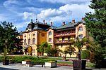 Bardejovské_Kúpele, zdroj wikipédia