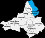 Považská_Bystrica_(okres), zdroj wikipédia