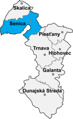 Senica_(okres), zdroj wikipédia