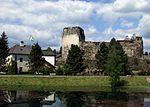 Hrad_Liptovský_Hrádok, zdroj wikipédia