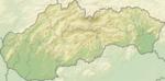 Lučenec, zdroj wikipédia