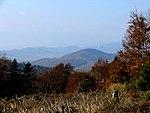 Spišsko-šarišské_medzihorie, zdroj wikipédia