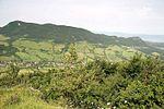 Chránená krajinná oblasť Strážovské vrchy, zdroj wikipédia
