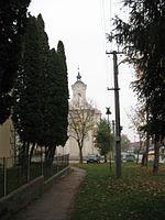 Kovarce, zdroj wikipédia