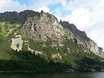 Ihla v Ostrve, zdroj wikipédia
