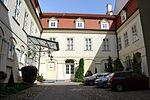 Biskupský_palác_(Nitra), zdroj wikipédia