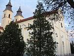 Diakovce, zdroj wikipédia