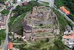 Fiľakovský_hrad, zdroj wikipédia