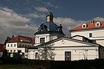 Turčianske_Teplice, zdroj wikipédia