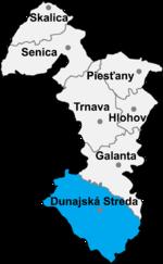 Dunajská_Streda_(okres), zdroj wikipédia