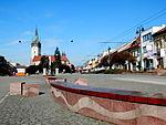 Prešov, zdroj wikipédia