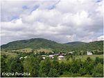 Krajná_Porúbka, zdroj wikipédia