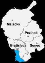 Bratislava_V_(okres), zdroj wikipédia