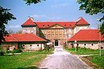 Kaštieľ_v_Holíči, zdroj wikipédia