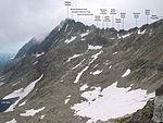 Bystrá lávka, zdroj wikipédia