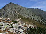 Tupá_(vrch_vo_Vysokých_Tatrách), zdroj wikipédia