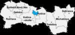 Košice_I_(okres), zdroj wikipédia
