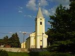 Bratislava_–_mestská_časť_Čunovo, zdroj wikipédia