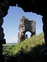 Veľký_Kamenec_(hrad), zdroj wikipédia