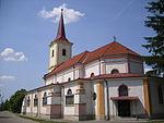 Strekov, zdroj wikipédia